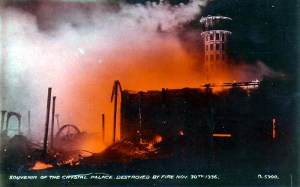 London-Crystal-Palace-Destroyed-by-Fire-1936