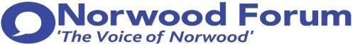 Norwood forum motto