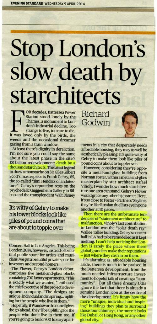 Godwin - starchitects5