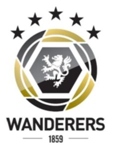 The Wanderers logo